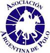 logo_aap