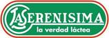 logo_laserenisima