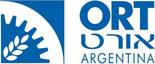 logo_ort