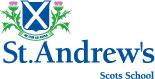 logo_sanandres